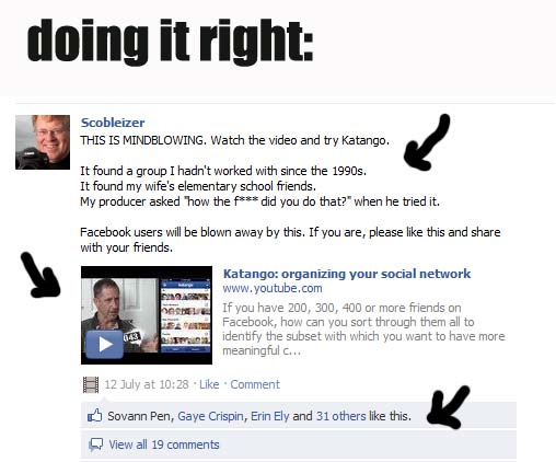 23-facebook-page-right.jpg