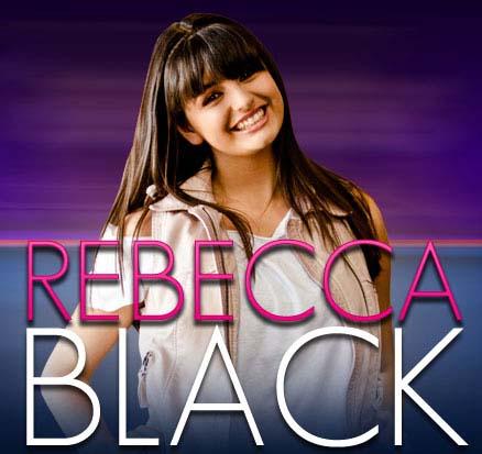 25-rebecca-black-new.jpg
