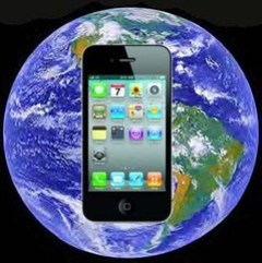 44-iphone-thumb.jpg