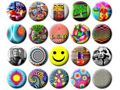 46-badges.jpg