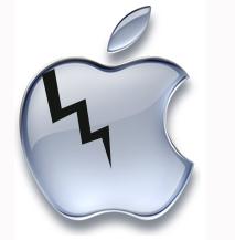 57-apple-hack-thumb.jpg