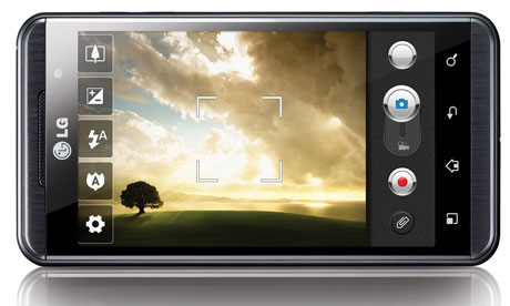55-LG-Optimus-3D-handset-007.jpg