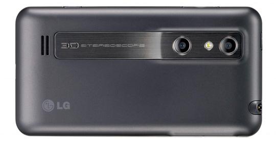 55-lg-optimus-3d-back.jpg