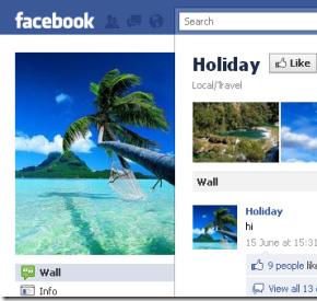 fb-holiday.jpg