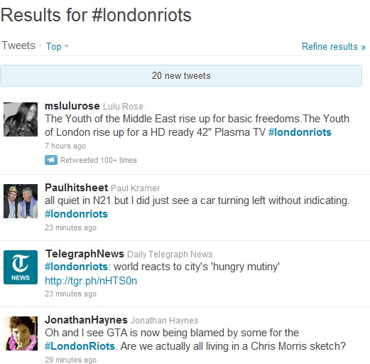 london-riots-tweets.jpg