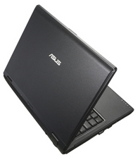 asus-B80A-laptop-thumb-200x230.jpg