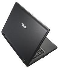 asus-B80A-laptop-thumb-200x230.jpg