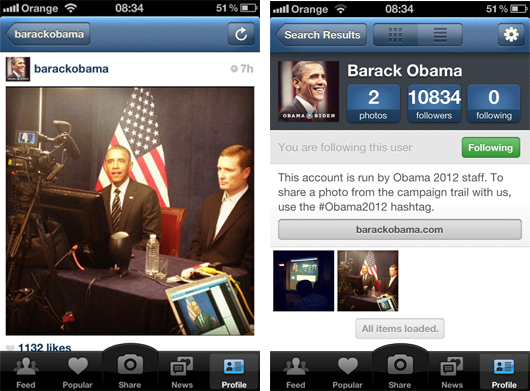barack-obama-instagram.jpg