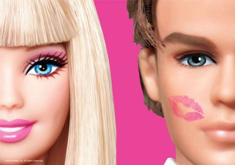 barbie-and-ken.jpg