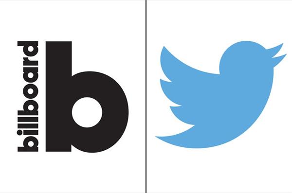 billboard_twitter_logo_650.jpg