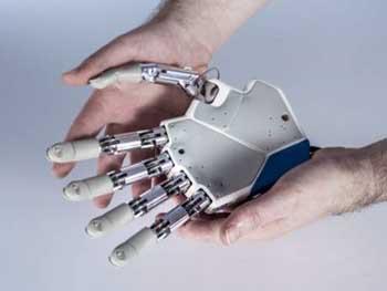 bionic-hand.jpg