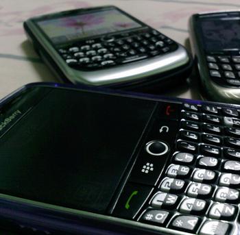 blackberry-phones.jpg
