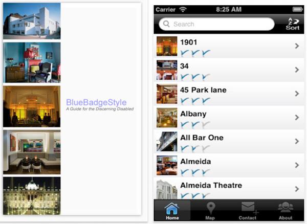 blue-badge-style-app.jpg