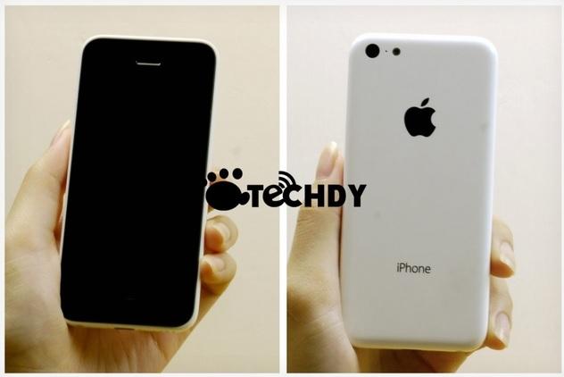 budget-iPhone.jpg