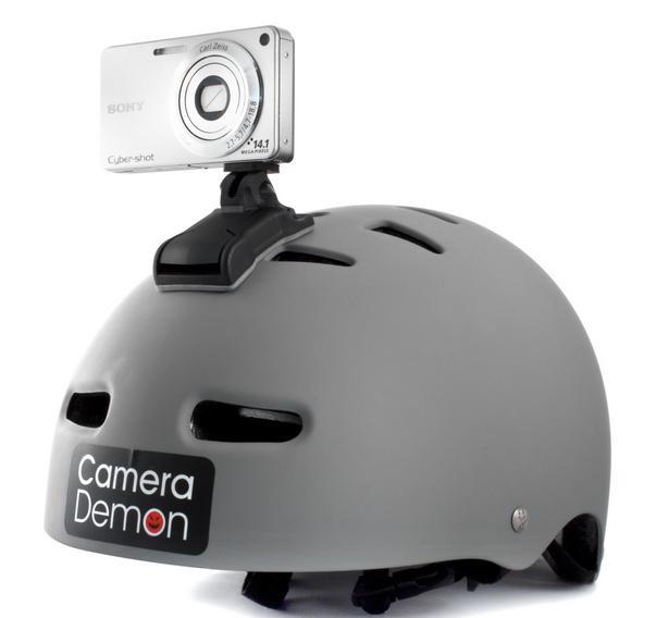 camera demon.jpg