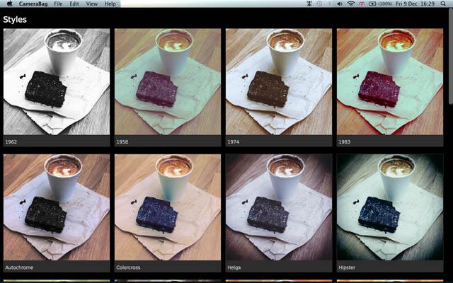camerabag-desktop.jpg