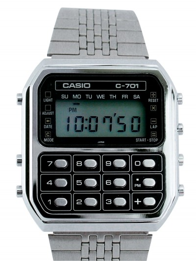 casioC_701calculator_rt_002.jpg