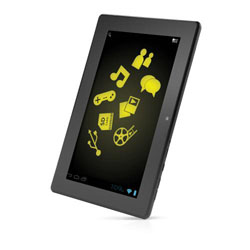 cheapest-android-tablet-big.jpg