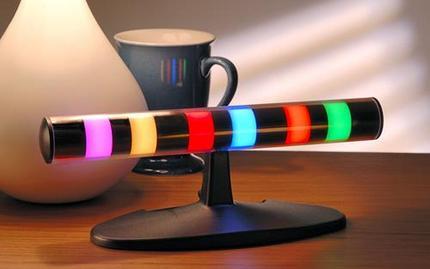 chromochrome.jpg