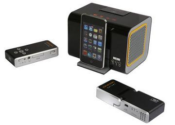 cinemin-pico-projectors-thumb-400x285.jpg
