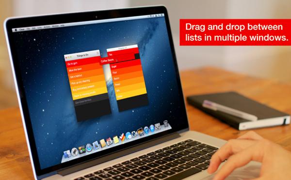 clear-app-for-mac.jpg