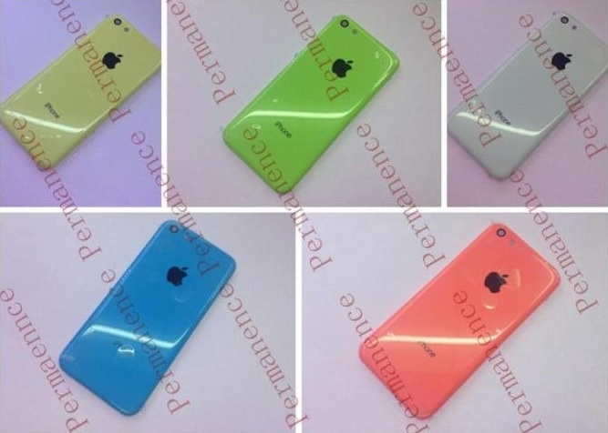 colourful iPhones.jpg
