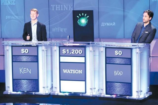 computer_wins_jeopardy.JPG