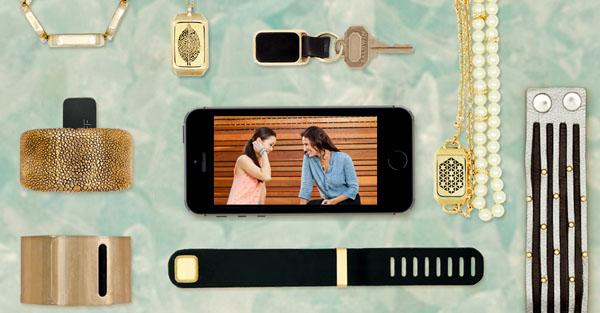 cuff-security-wearables.jpg