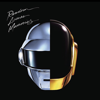 daft_punk_random_access_memories_cover_p.jpg