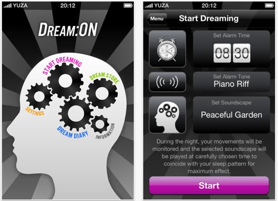 dream-on-screenshot.jpg