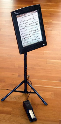 electronic_music_stand.jpg