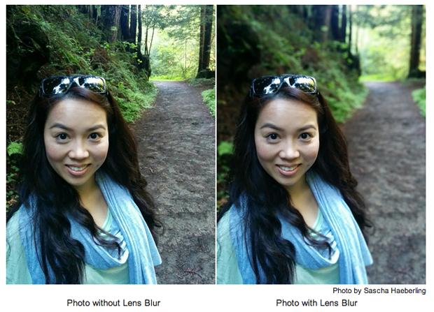example-of-google-lens-blur.jpg