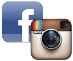 facebook-and-instagram.jpeg
