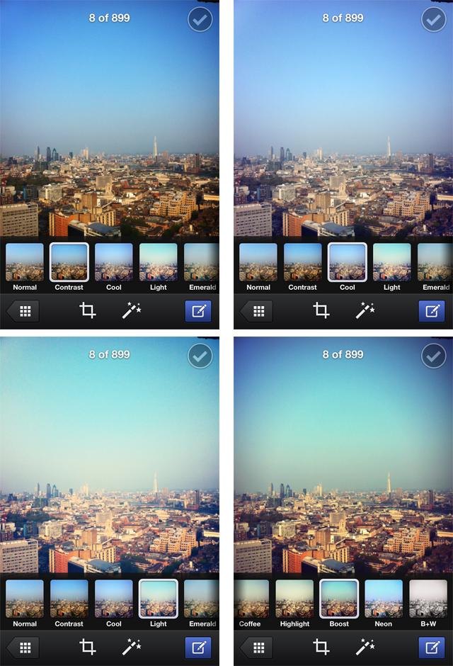 facebook-camera-app-examples.jpg