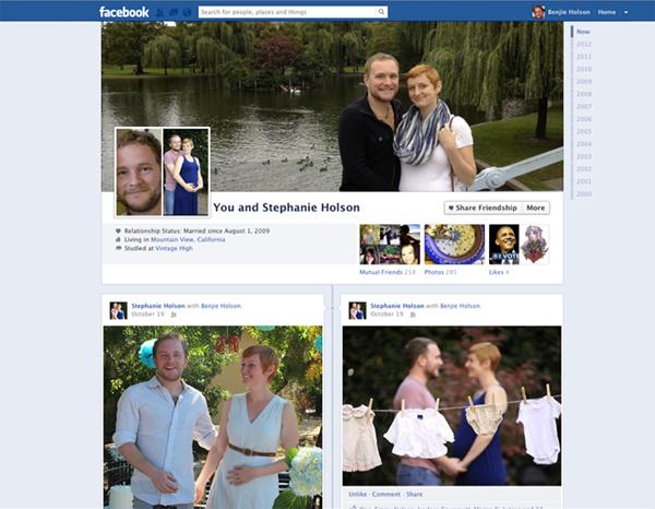 facebook-friendship-pages copy.jpg