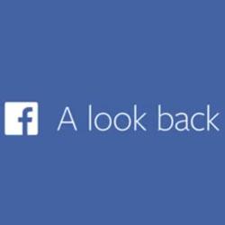 facebook-look-back-big.jpg