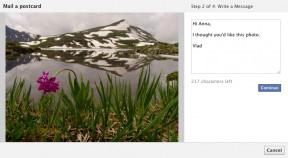 facebook-mail-a-postcard copy.jpg