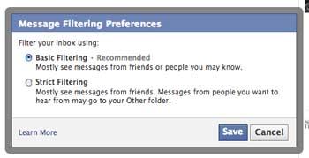 facebook-messaging.jpg