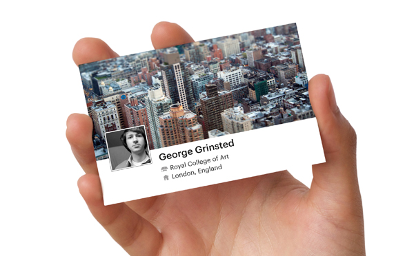 facebook-moo-card.jpg