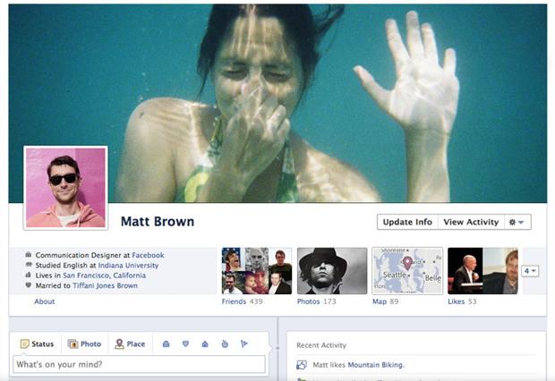 facebook-new-timeline.jpg