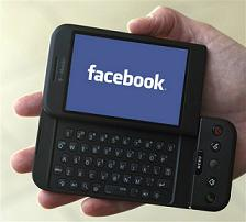 facebook-on-android-thumb-400x360.jpg