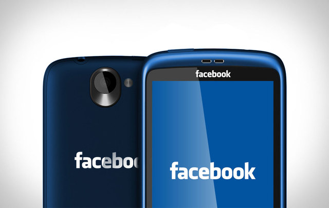 facebook-phone-large.jpg