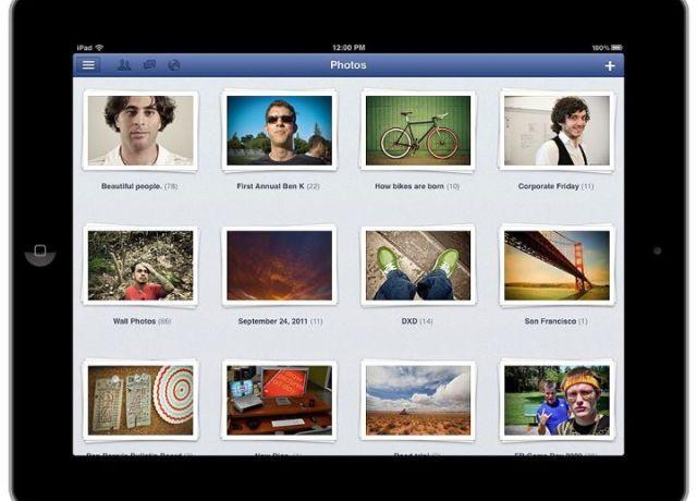 facebook-photos.jpg
