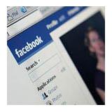 facebook-small.jpg