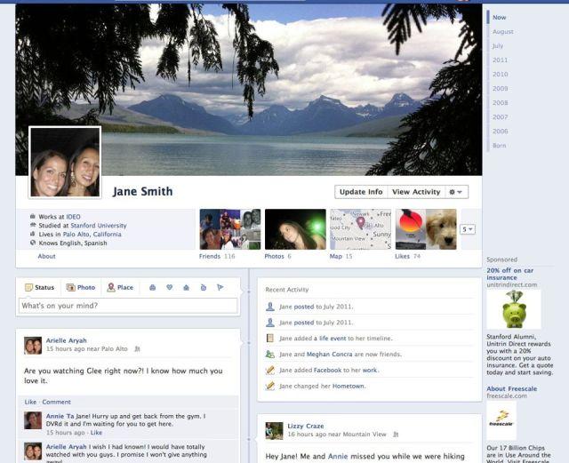 facebook-timeline-screenshot.jpg