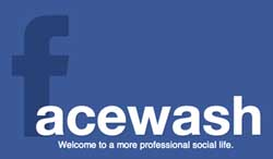 facewash-image.jpg