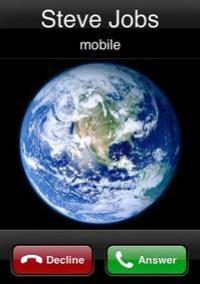 fake_calls.jpg