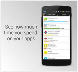 fequency-app-big.jpg