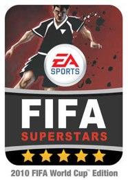 fifa_superstars.jpg