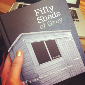 fifty-sheds-of-grey-1.jpeg